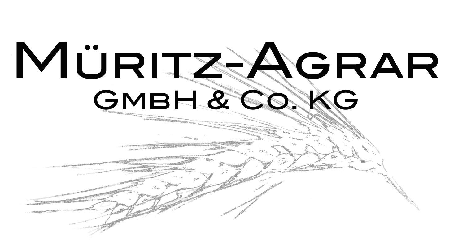 Müritz-Agrar GmbH & Co. KG